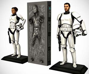 personalized-storm-trooper-action-figure