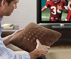 pillow-tv-remote-control
