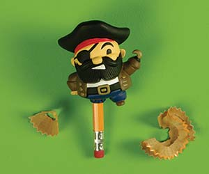 pirate-leg-pencil-sharpener1