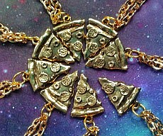pizza-slice-friendship-necklace