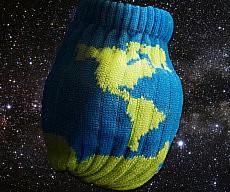 planet-socks