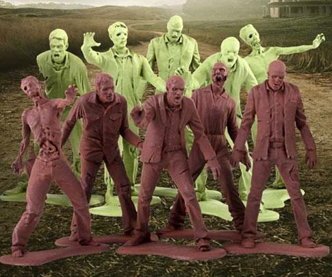 plastic-army-men-zombies