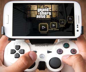 playstation-smart-phone-controller