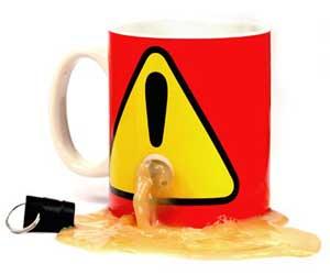 plug-mug