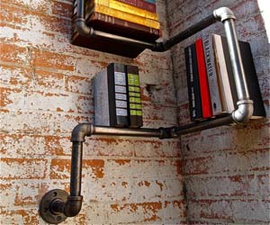 plumbing-pipes-bookshelf
