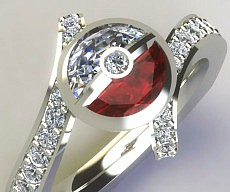pokeball-engagement-ring