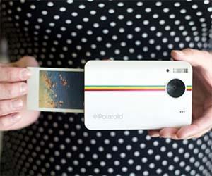 polaroid-instant-print-camera