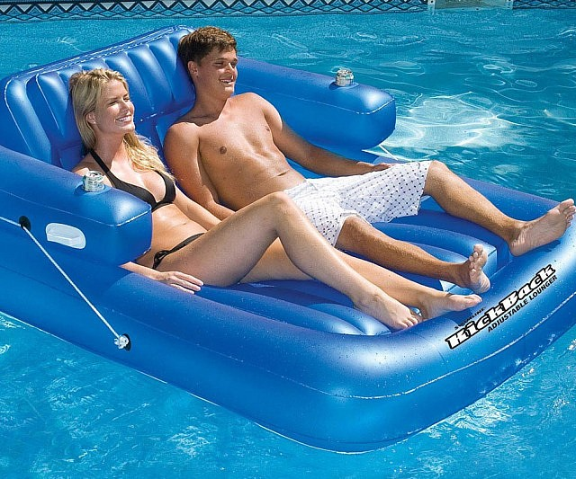 pool-couch