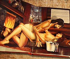 popup-book-of-sex-censored