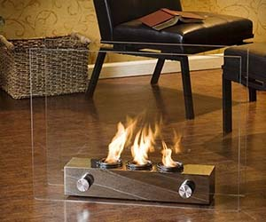 portable-glass-fireplace