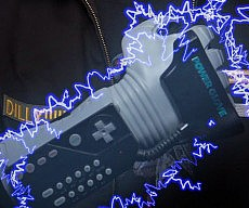power-glove