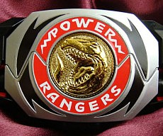 power-rangers-morphing-belt-buckle