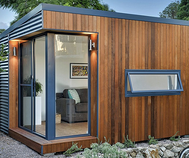 prefabricated-outdoor-office
