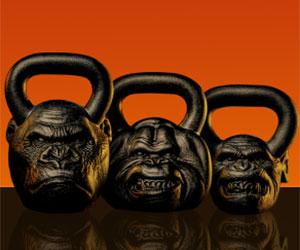 primal-chimp-kettlebells