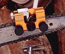 professional-chainsaw-sharpener