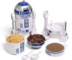 r2-d2-measuring-cups