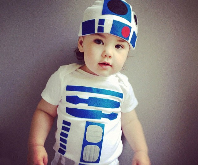 r2-d2-toddler-costume