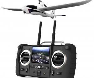 radio-control-spy-plane