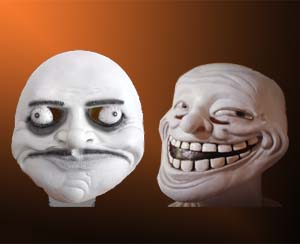 rage-face-masks