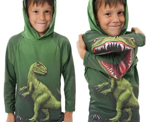 raptor-hoodie