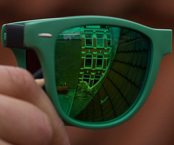 ray-ban-folding-glasses