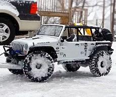 rc-jeep