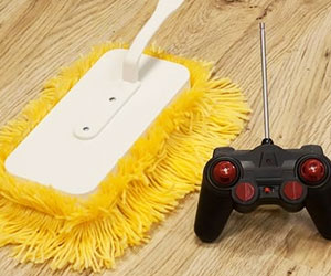rc-mop