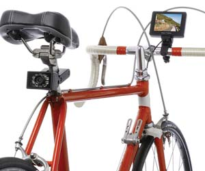 rear-view-bike-camera