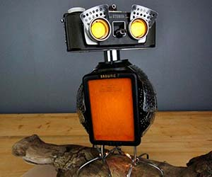 recycled-camera-owl-lamp