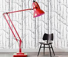 red-giant-floor-lamp