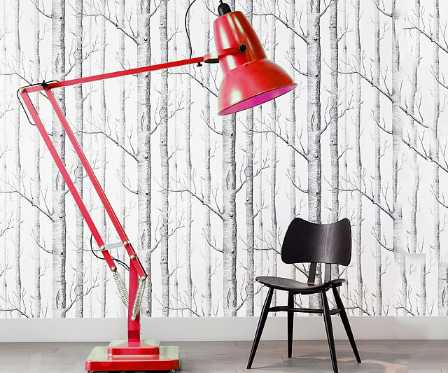 red-giant-floor-lamp