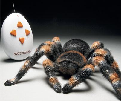 remote-control-spider