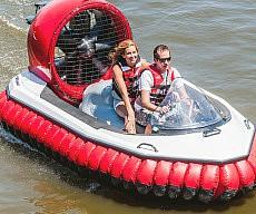 renegade-hovercraft