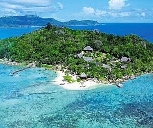 Personal Fiji Island Rental