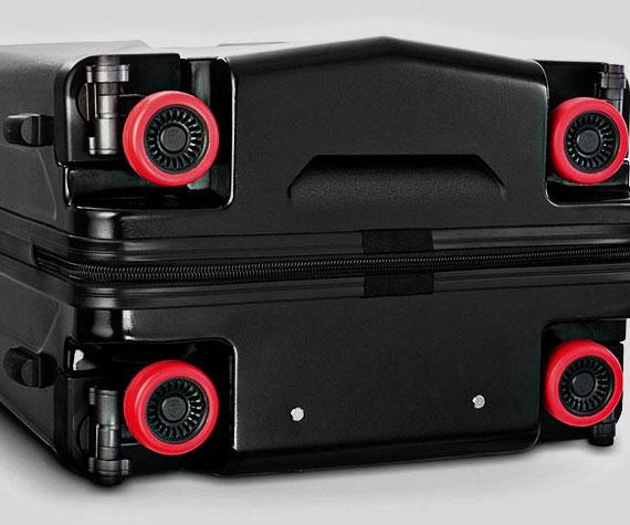retractable-wheels-suitcase