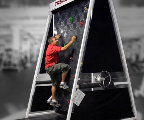 rock-climbing-treadmill