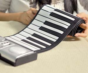 roll-up-piano