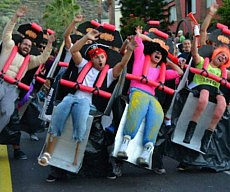 rollercoaster-costume