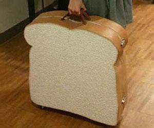 sandwich-suitcase