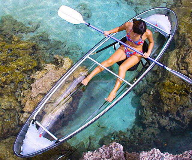 see-through-kayak