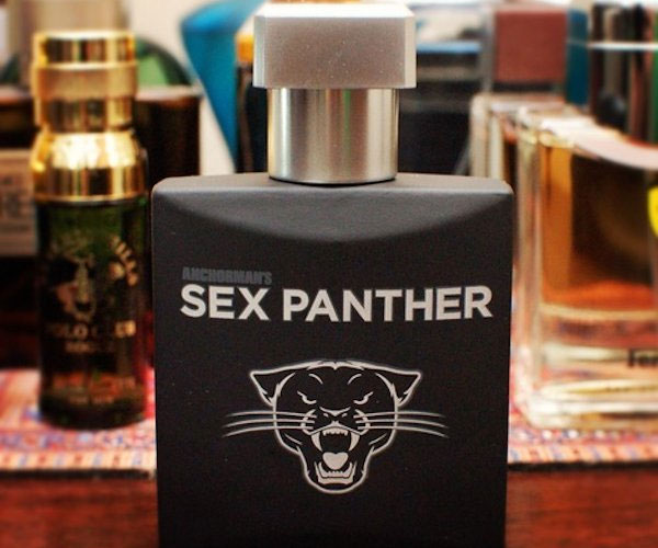 sex-panther-cologne