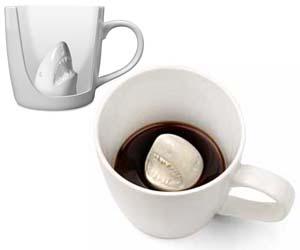 shark-attack-mug