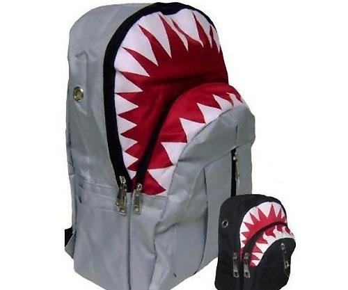 shark-backpack