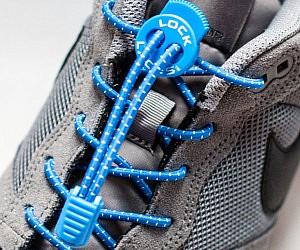 shoelace-fastening-system
