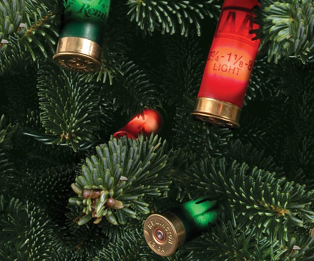 shotgun-shell-christmas-lights