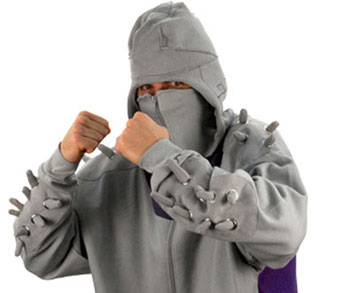 shredder-hoodie