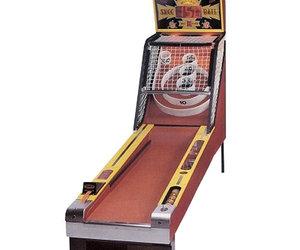 skeeball-classic-game