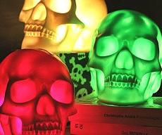 skull-lamps