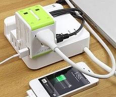 smart-travel-adapter