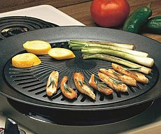 smokeless-indoor-bbq-grill